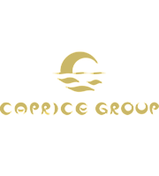 Caprice Group